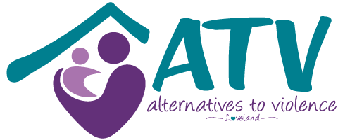 Alternatives to Violence - Working toward a violence free community